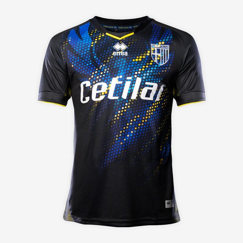 3ª Camisa Parma 2019/20