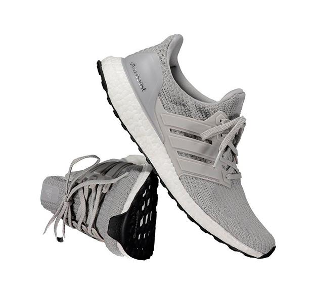 Melhores tênis para caminhada: Adidas Ultraboost