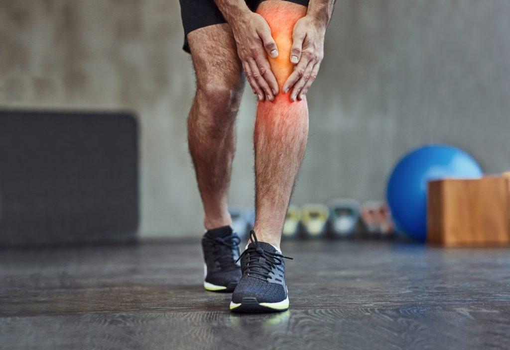 Como saber o meu tipo de pisada é bom para evitar lesões