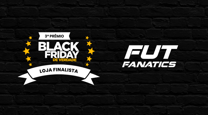 Vote no 3º Prêmio Black Friday de Verdade