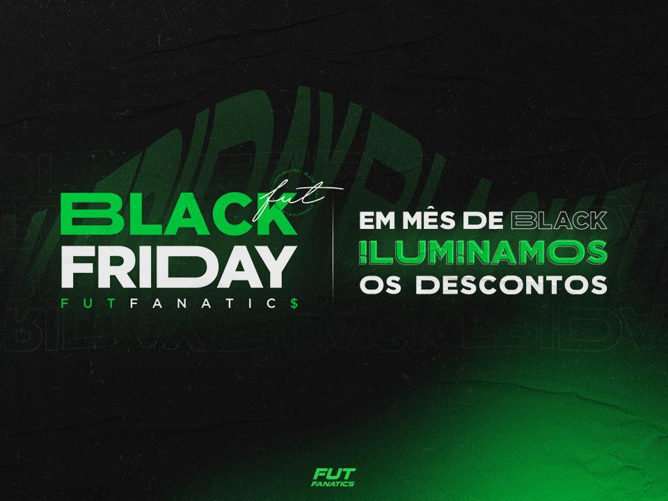 Melhores ofertas da Black Friday: Mote