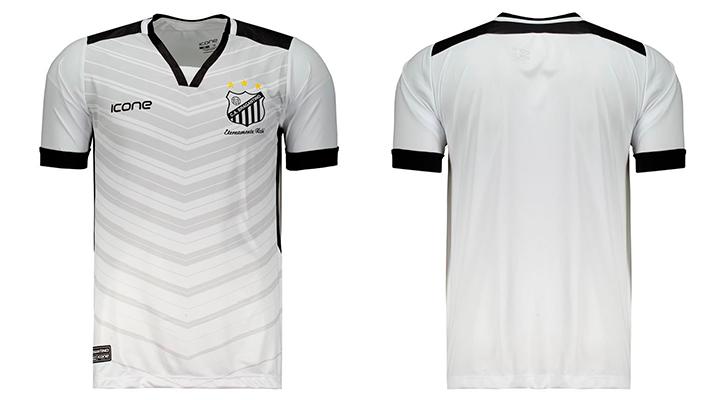 Camisas de times em promoção: Bragantino