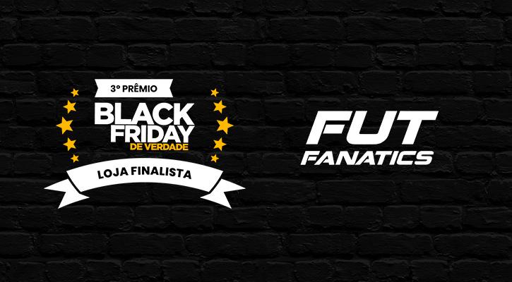 Melhores ofertas da Black Friday: Prêmio