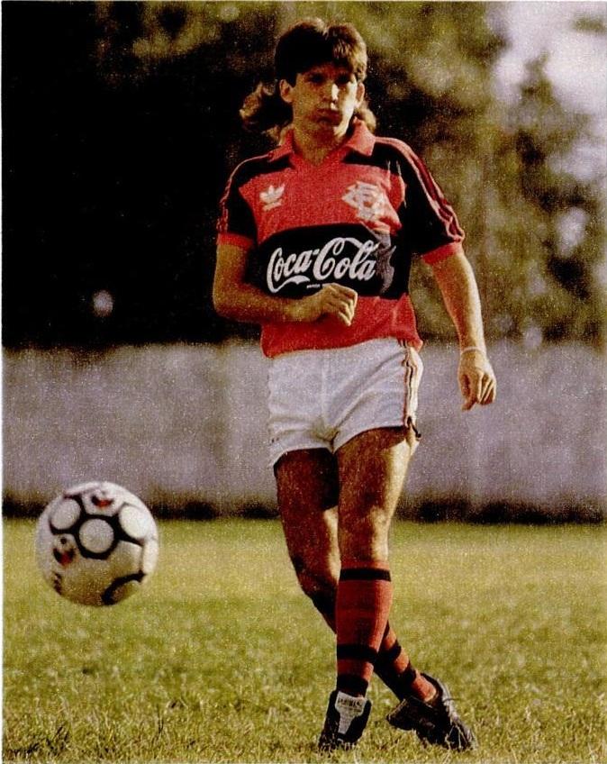 Camisas retrô futebol: Vitória