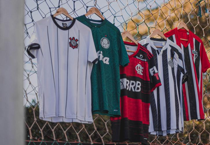 brasileirão 2020 paulistas