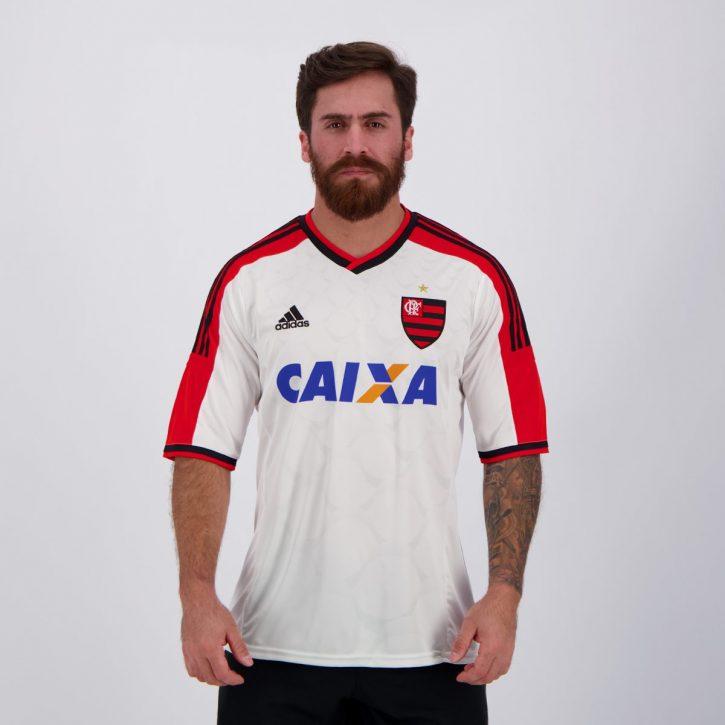 camisa-adidas-flamengo-ii-2014