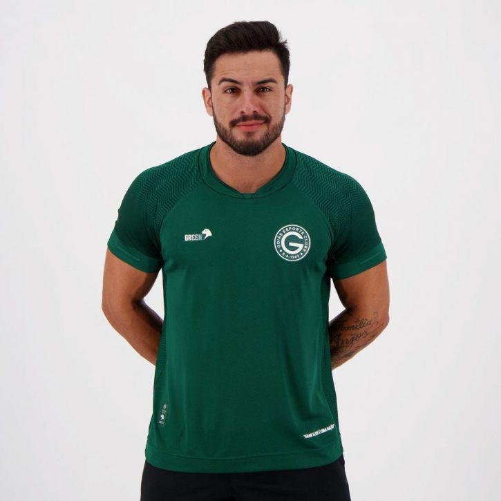 camisa-gr33n-goias-2019