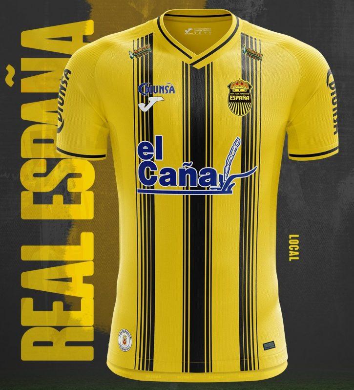 camisa-real-espana