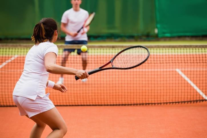 como-jogar-tenis