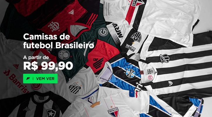 maiores contratações do futebol brasileiro