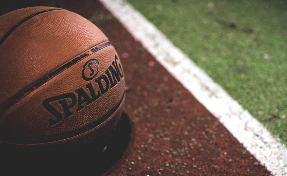 e1e52c86f Bolas de basquete  como escolher