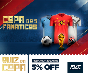 https://www.futfanatics.com.br/copa?utm_source=blogdafut&utm_medium=banner&utm_content=copadomundo