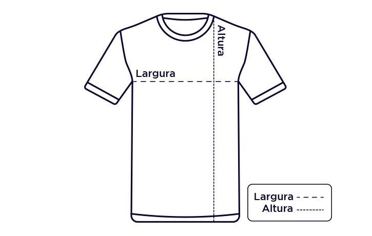 concept nou online de vânzare preturi ieftine medir camiseta