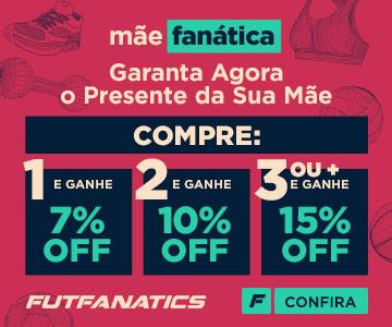 a7a3478f506eb Umbro apresenta a nova Camisa do Cruzeiro para temporada