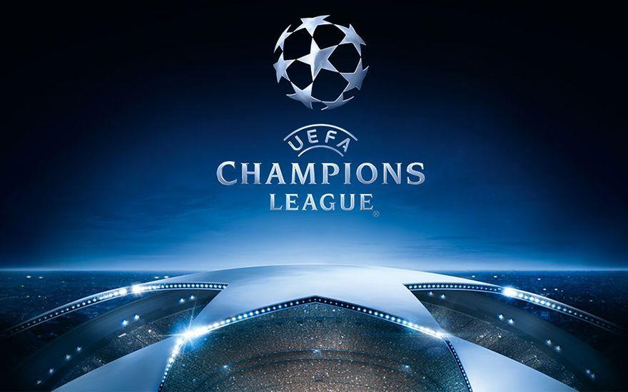 Liga dos Campeões 2019