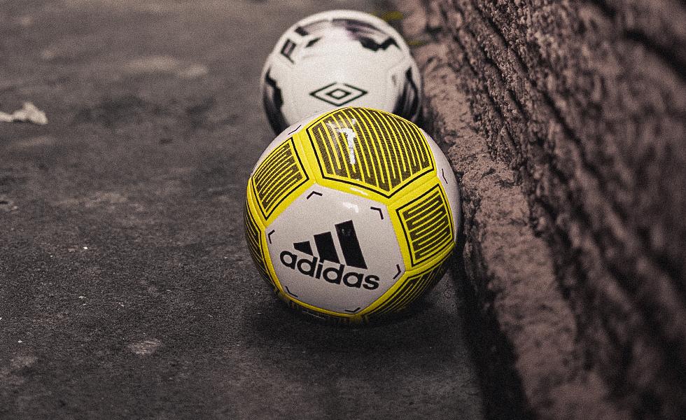 Bolas de futebol baratas na Fut