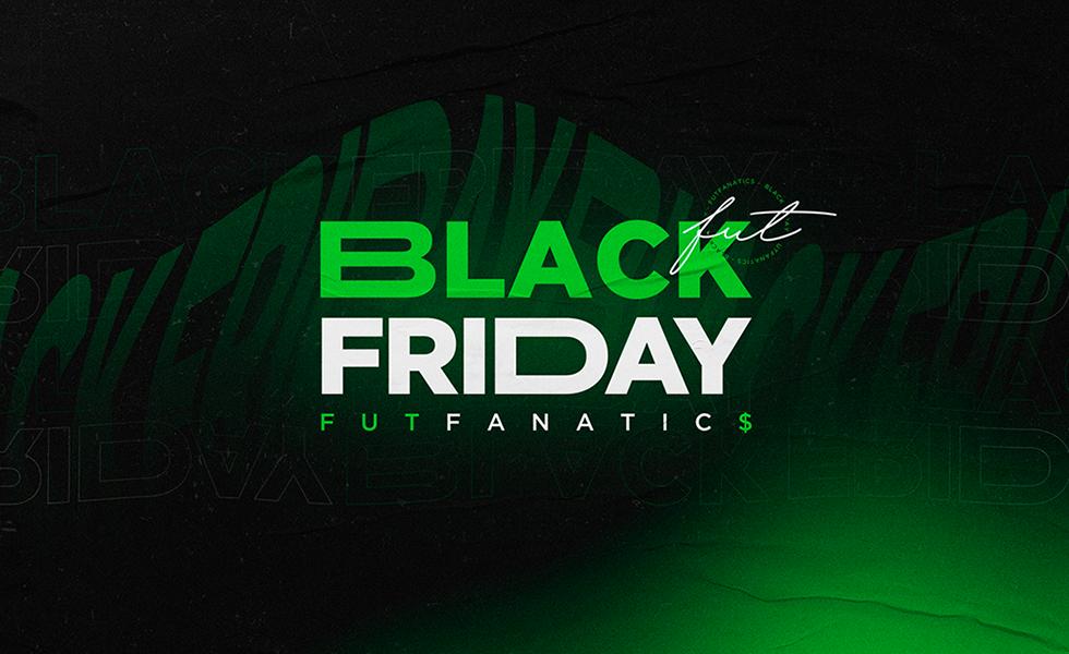 Melhores ofertas da Black Friday: 10 dicas pra você brilhar na Fut