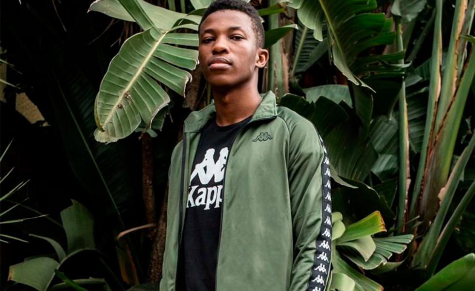 Estilo Urbano: Camisetas casuais a partir de R$ 17,90