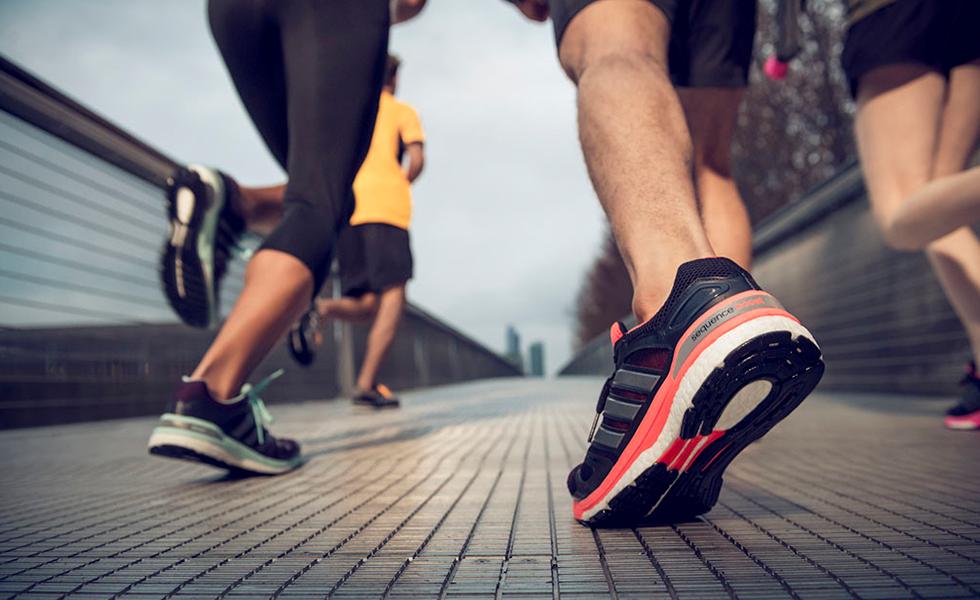 Tênis bom e barato: Veja 10 modelos para corrida, academia e caminhada
