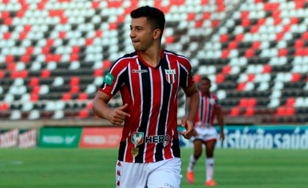 Confira as camisas regionais dos times do Paulistão e do Carioca 2020