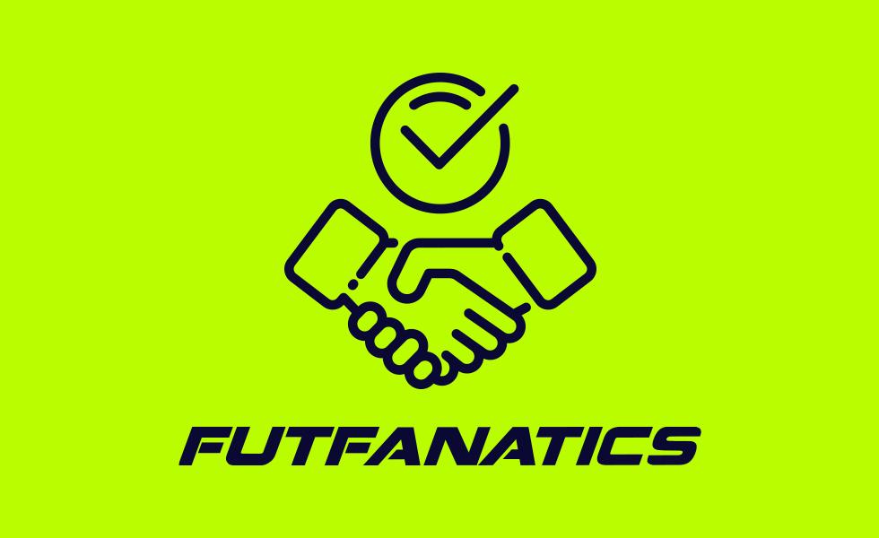 FutFanatics: A loja de material esportivo dos Fanáticos por Futebol