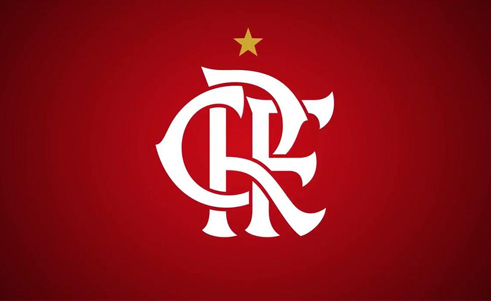 Lançou! Veja como ficou a nova camisa do Flamengo 2020/21