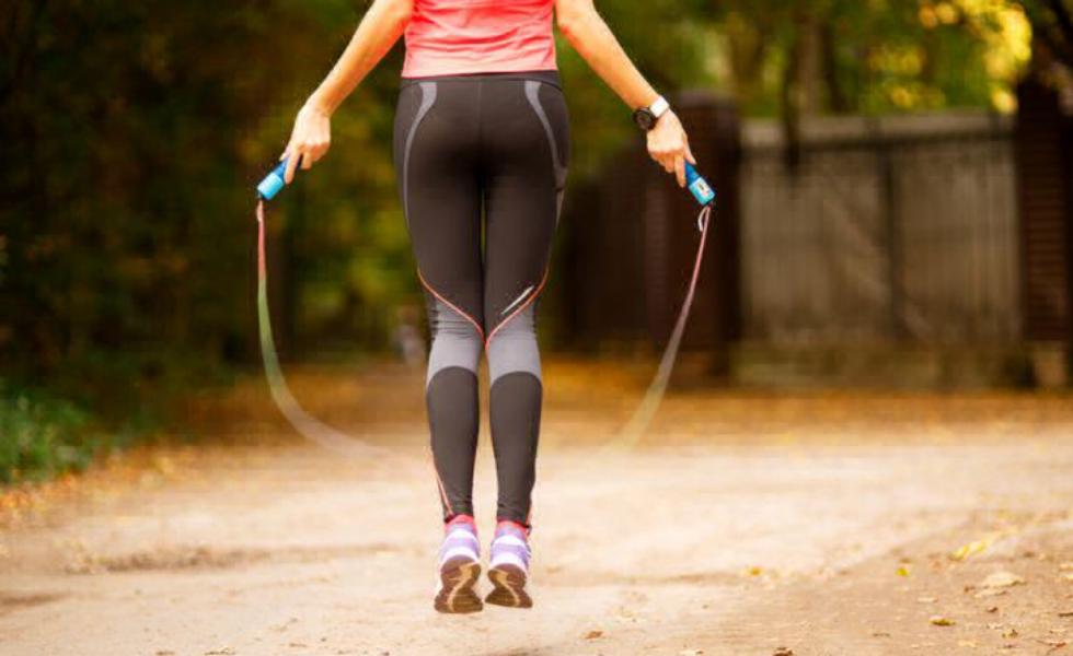 Treino em casa: confira 5 artigos pra usar nos seus exercícios