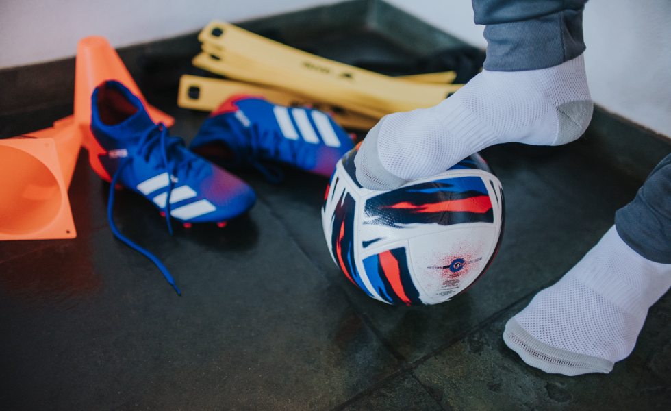 Futebol em casa: Saiba como matar a saudade jogando com segurança
