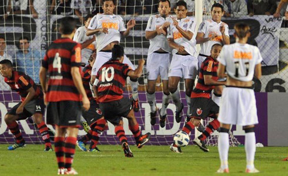 Jogos mais emocionantes do futebol: Relembre 5 partidas históricas