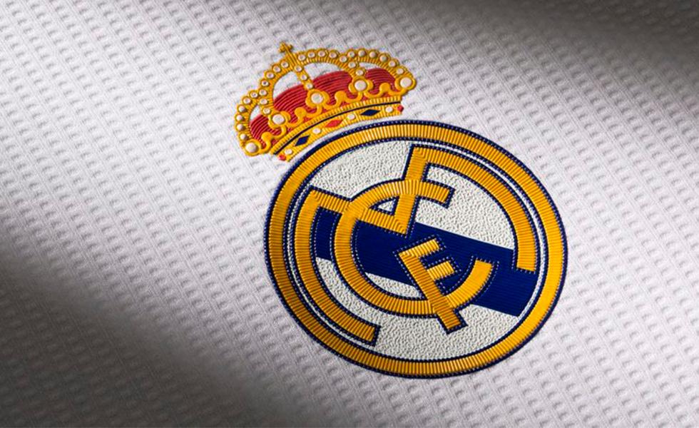 Camisa Real Madrid 2020/21: Veja como serão os 3 uniformes Merengues