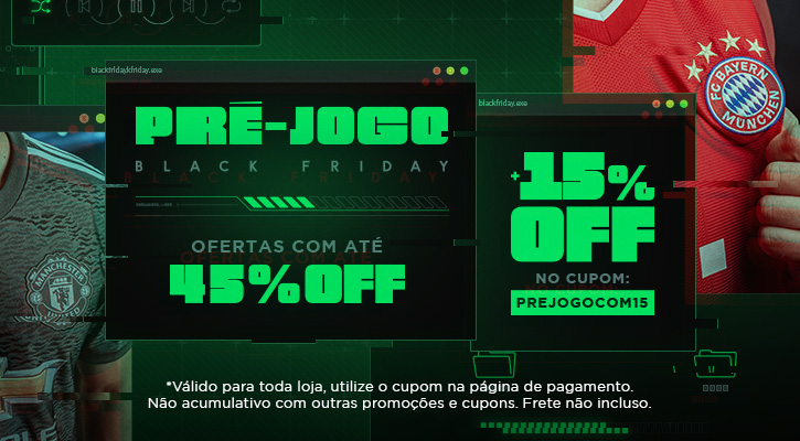 black-friday-futfanatics