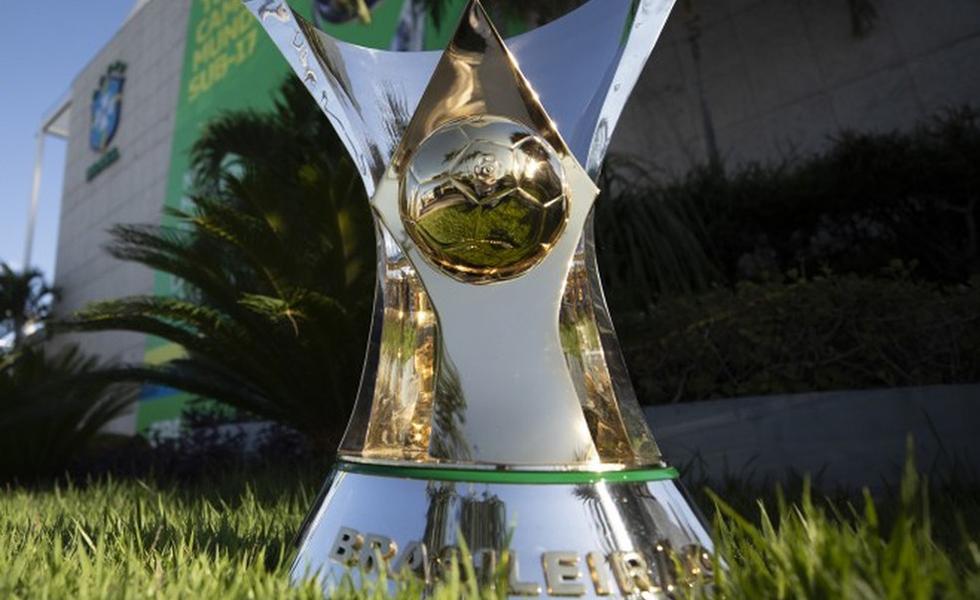 brasileirao-2021